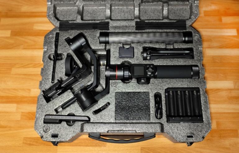 feiyu-ak4000-gimbal-case