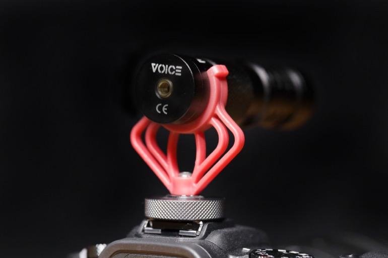 pfy-voice-on-camera-shotgun-mic