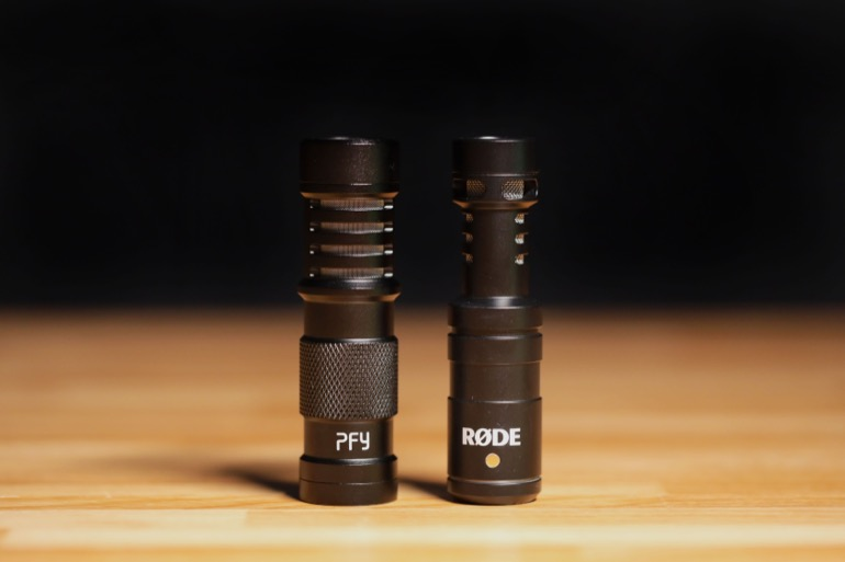 rode-video-micro-vs-pilotfly-pfy-voice-compact-shotgun-camera-microphone