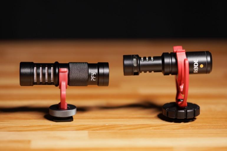 rode-videomicro-vs-pilotfly-pfy-voice