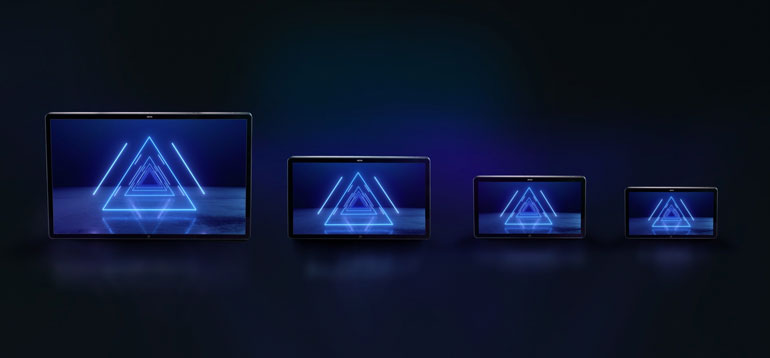 atomos-neon-monitors-recorders