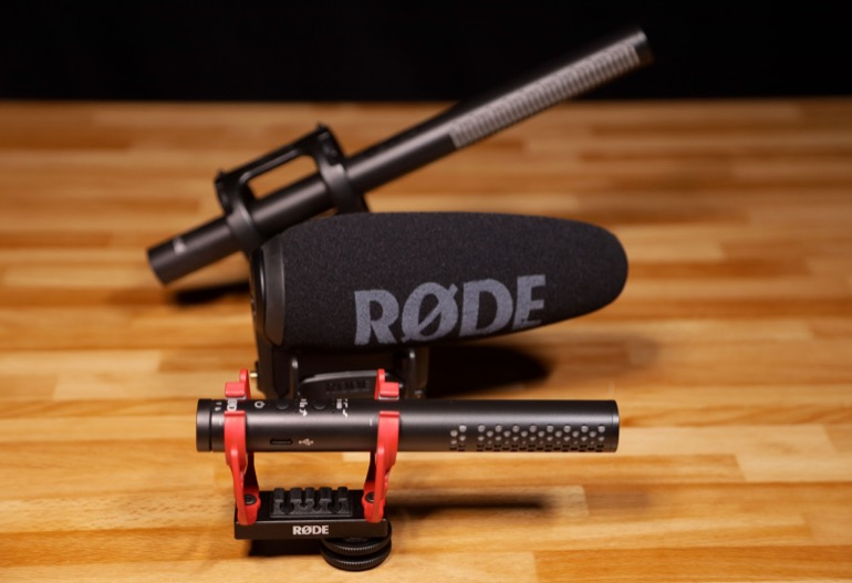 rode-ntg4-videomic-pro-plus-ntg