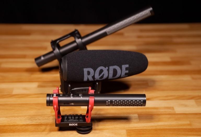 rode-ntg4-videomic-pro-plus-ntg