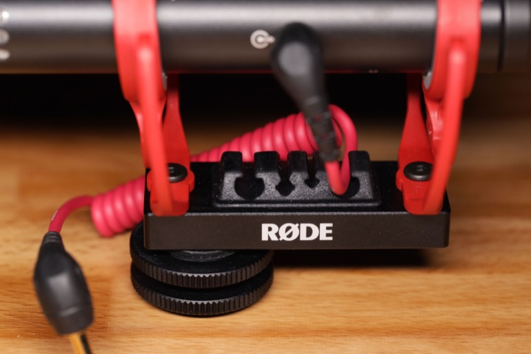 rode-videomic-ntg-cable-organizer