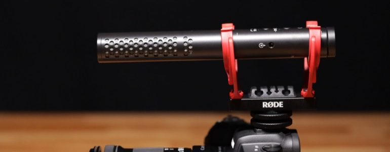 rode-videomic-ntg-on-camera-shotgun