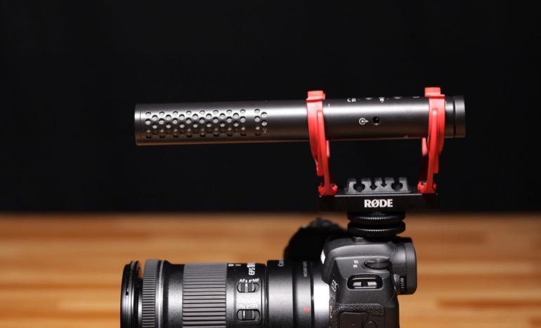rode-videomic-ntg-on-camera-shotgun