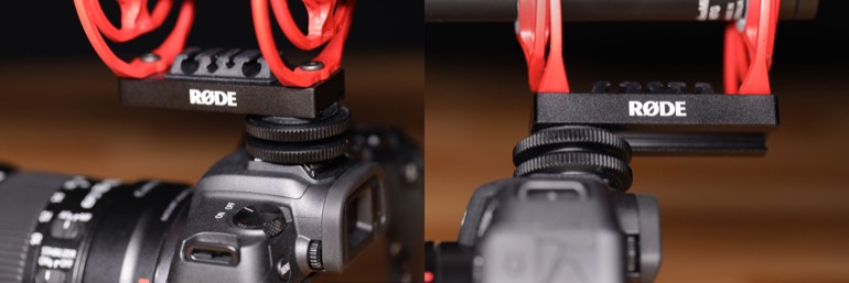 rode-videomic-ntg-shoe-mount