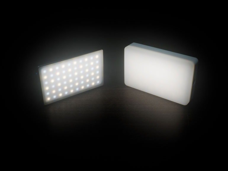 lume-cube-mini-rgb-led-small