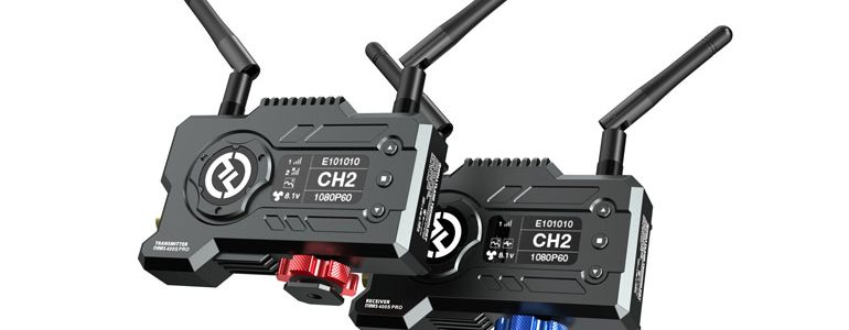 hollyland-mars-400s-pro-wireless-transmission
