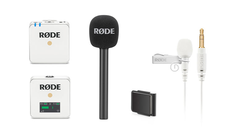 rode-wireless-go-white-wedding
