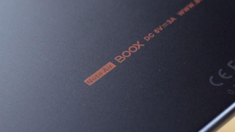 onyx-boox-note-air-aluminum