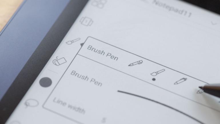 onyx-boox-note-air-brush-pen-stylus