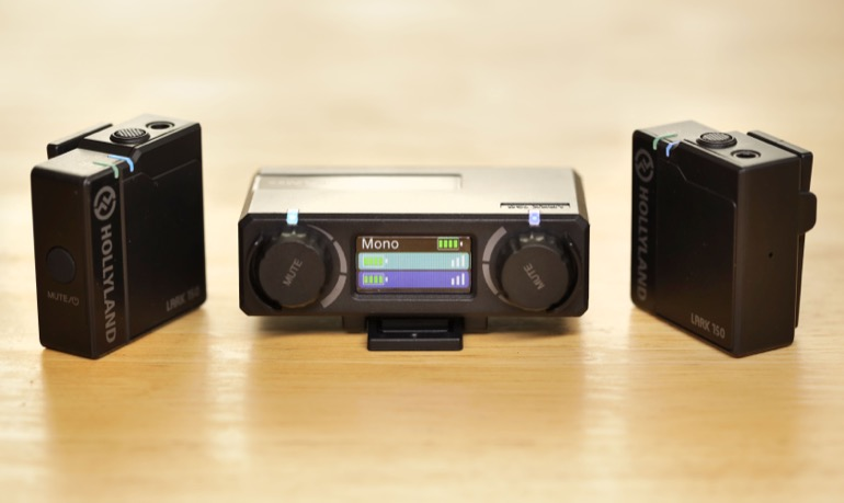 hollyland-lark-150-wireless-audio-microphone