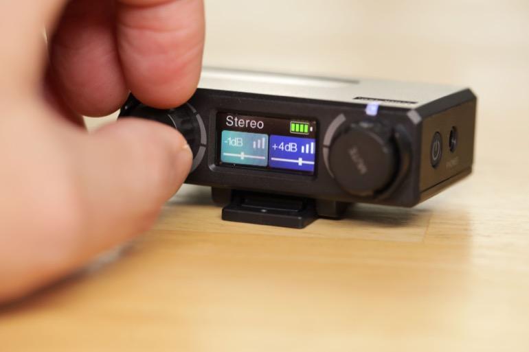 hollyland-lark-150-wireless-audio-stereo