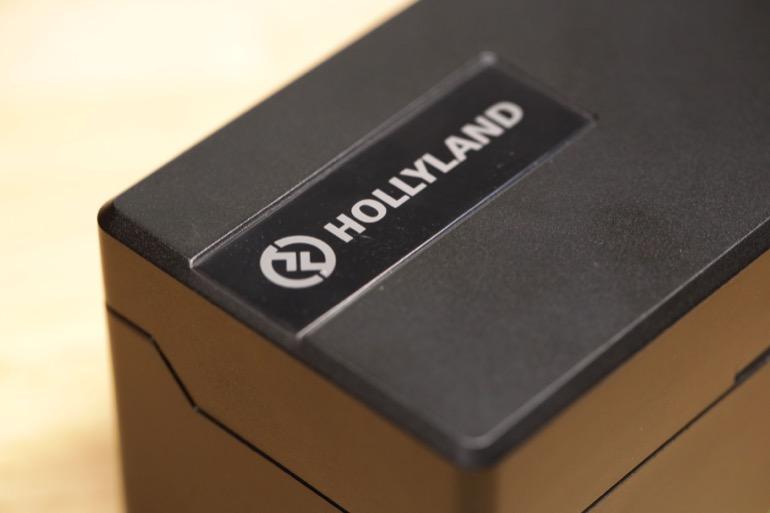 hollyland-wireless-audio